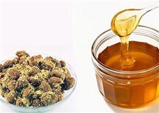 Món ăn, bài thuốc giúp người viêm phế quản mãn tính nhanh hồi phục