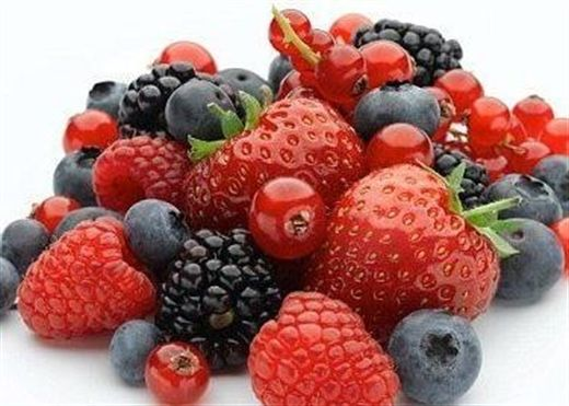 Những loại thực phẩm giúp kháng viêm tốt hơn cả thuốc