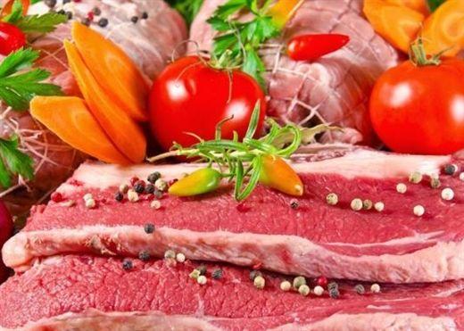 Chỉ số cholesterol xấu tăng cao dễ mắc bệnh tim, ăn gì để kiểm soát?