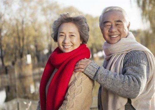 Mách bạn 4 cách DƯỠNG SINH MÙA ĐÔNG giúp tăng cường sức khỏe, phòng ngừa bệnh tật và kéo dài tuổi thọ