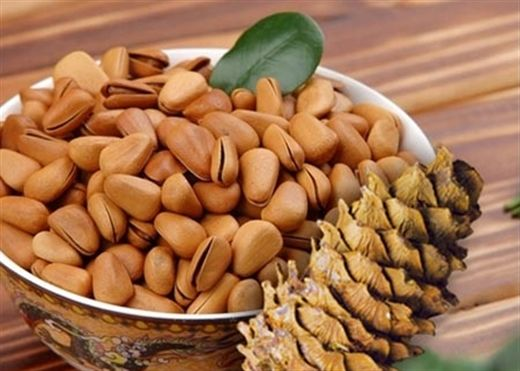 Những loại hạt rẻ tiền vừa 'xôm tụ' ngày Tết vừa giàu chất dinh dưỡng cho cơ thể