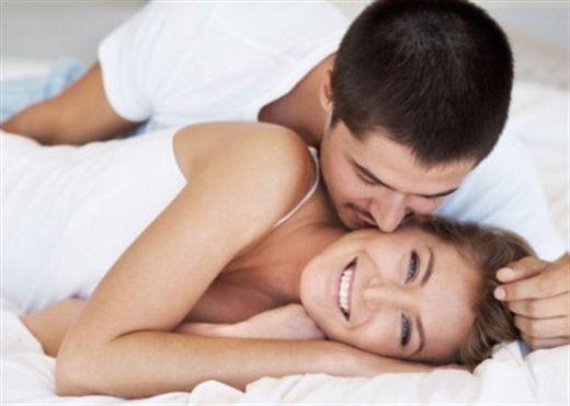 Những sai lầm thường gặp của các cặp đôi khi 'yêu' ảnh hưởng xấu đến sức khỏe