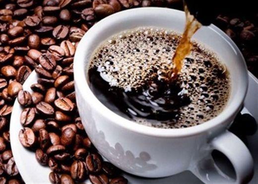 Cà phê gây ung thư hay ngừa ung thư, đâu là câu trả lời chuẩn xác?