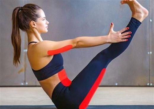 Giảm cân sau 2 tuần bằng cách HÍT THỞ theo cách này trong 10 phút