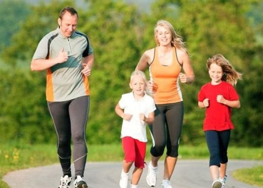 Bí quyết giúp bạn bảo vệ sức khỏe trong dịp Tết
