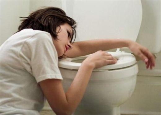 Những căn bệnh thường gặp vào dịp Tết và cách phòng tránh