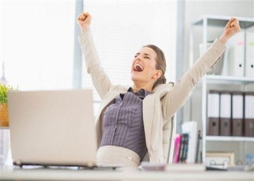 Làm thế nào để trở lại công việc đầy hứng khởi sau nhiều ngày nghỉ Tết?
