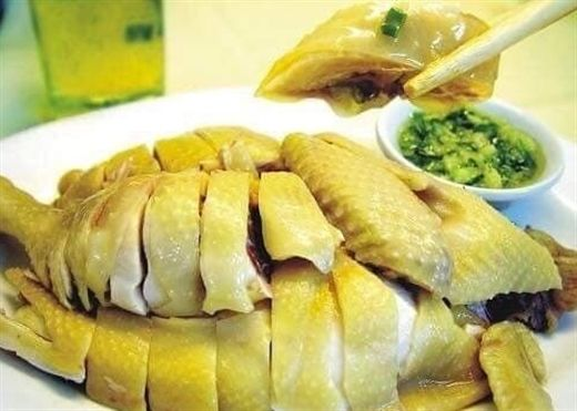 'Biến tấu' thức ăn dư thừa sau Tết thành những món ngon lạ miệng cho cả gia đình