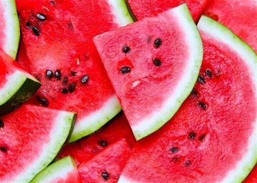 Những đối tượng không nên ăn dưa hấu kẻo rước họa vào thân