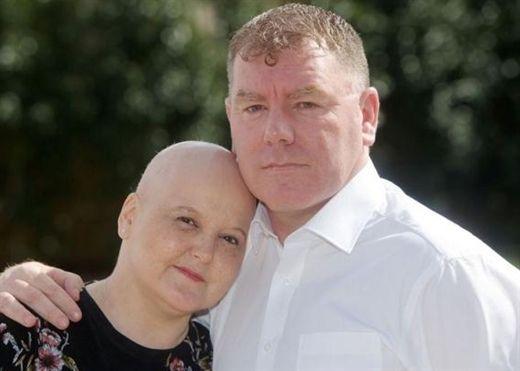 Những dấu hiệu ban đầu của 'kẻ giết người thầm lặng' ung thư cổ tử cung