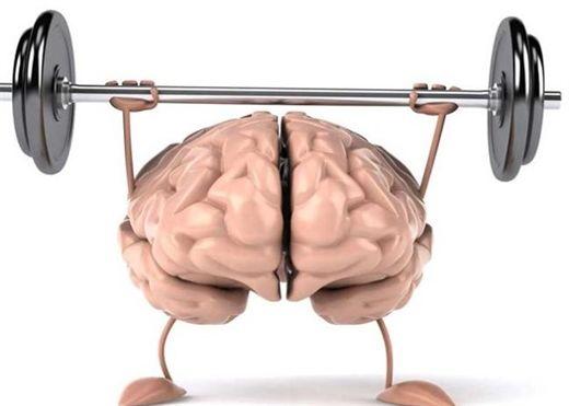 6 thói quen trẻ hóa não bộ, mọi người đặc biệt là người lao động trí óc nên áp dụng