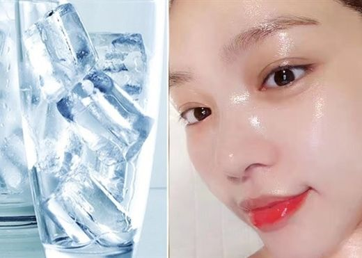Sở hữu làn da căng bóng như Hotgirl Hàn Quốc bằng các phương pháp 'rẻ bèo'