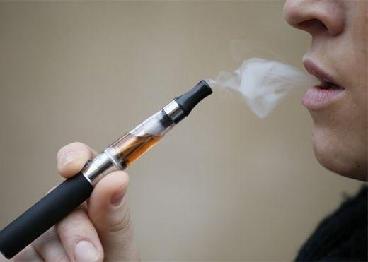 Mối nguy hại từ thuốc lá điện tử mà nhiều người đang chủ quan