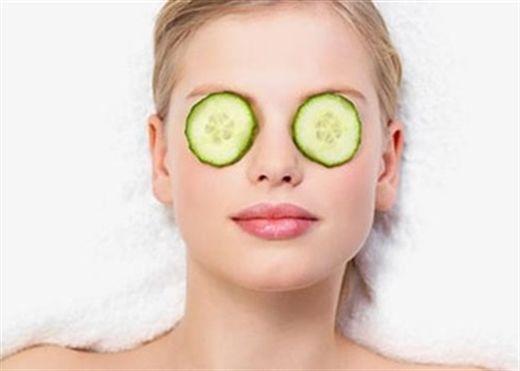 10 bí quyết chữa thâm quầng mắt nhanh chóng, hiệu quả tại nhà