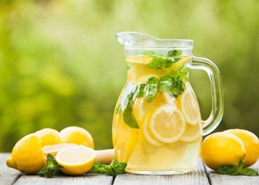 5 thực phẩm tự nhiên dành cho người bệnh Nhiễm Trùng Đường Tiết Niệu