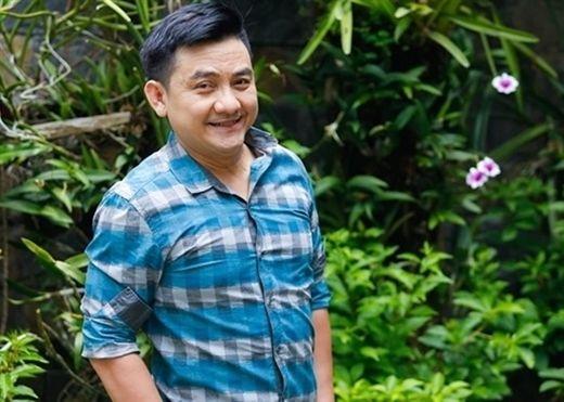 Thói quen tắm khuya khiến Nghệ sĩ Việt đột tử