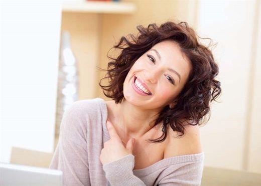 Phụ nữ U40 sẽ trẻ ra chục tuổi nếu thường xuyên duy trì các thói quen này