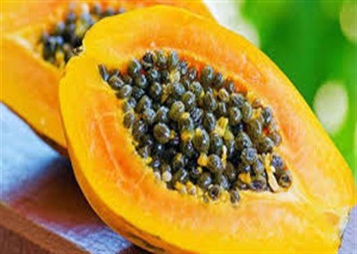 10 loại quả không nên bỏ hạt sau khi ăn