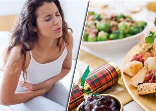 Ăn uống lành mạnh để tránh ngộ độc thực phẩm ngày nắng nóng