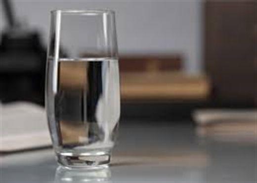 10 dấu hiệu báo hiệu cơ thể đang thiếu nước trầm trọng