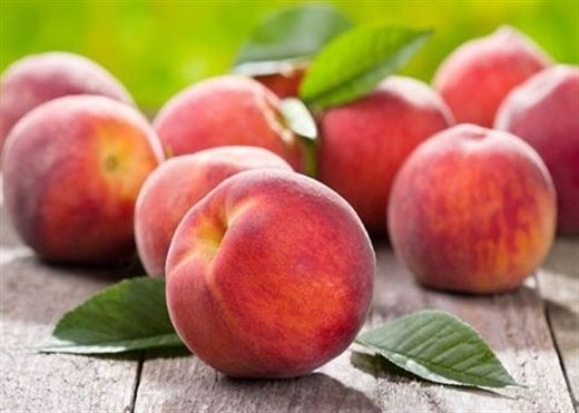 Những loại trái cây hạn chế ăn trong ngày nắng nóng