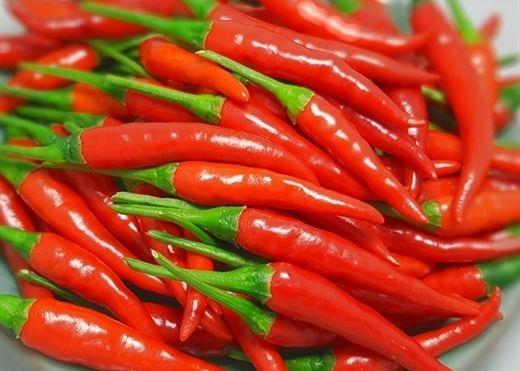 Những loại rau củ quả không nên nấu chín kẻo dinh dưỡng 'bay đi mất'