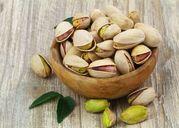 Thường xuyên ăn HẠT DẺ CƯỜI giúp giảm cholesterol xấu, mắt sáng khỏe