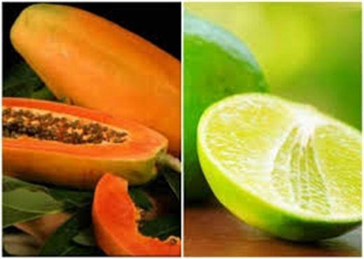 Những loại rau trái không kết hợp cùng nhau để tránh ngộ độc