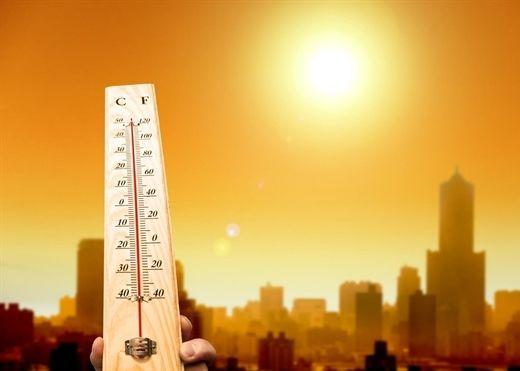 Hãy thận trọng với bệnh nguy hiểm này trong thời tiết nắng nóng: Đã có người ngất, tử vong