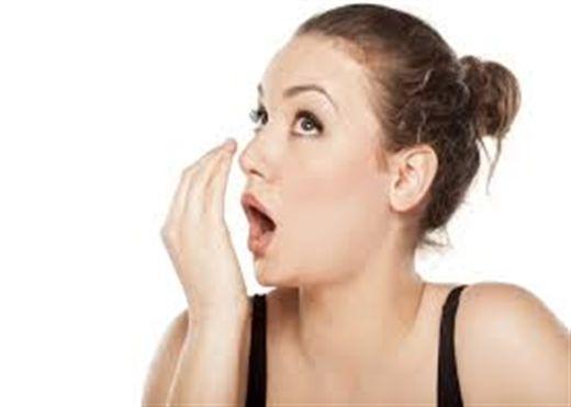 15 dấu hiệu cảnh báo cơ thể đang tích tụ nhiều độc tố