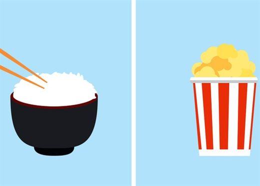12 loại thực phẩm có thể ảnh hưởng đến tâm lý, sức khỏe não bộ