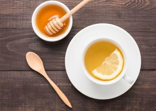 Thường xuyên uống chanh và mật ong, bạn sẽ bất ngờ bởi những hiệu quả mang lại