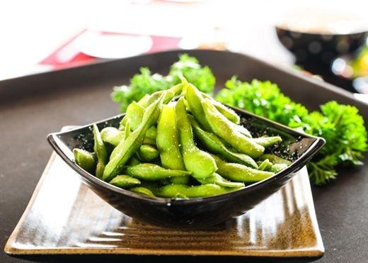 Những loại thực phẩm dễ gây ung thư khi để qua đêm mà người Việt thường hay tiếc giữ lại