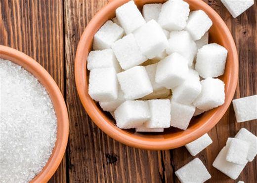 Ăn quá nhiều đường, đồ ngọt và tinh bột dễ gây trầm cảm, tổn thương não bộ