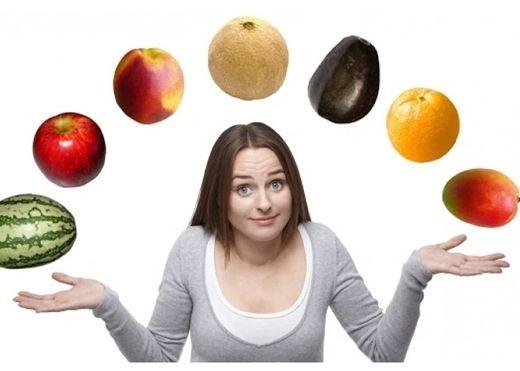 Bí quyết chọn trái cây tươi ngon và an toàn không phải ai cũng biết