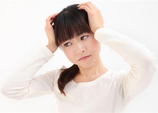 Những căn bệnh thường gặp ở tuổi teen