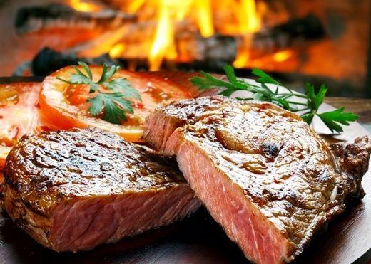 8 thực phẩm người bệnh VIÊM KHỚP cần tránh