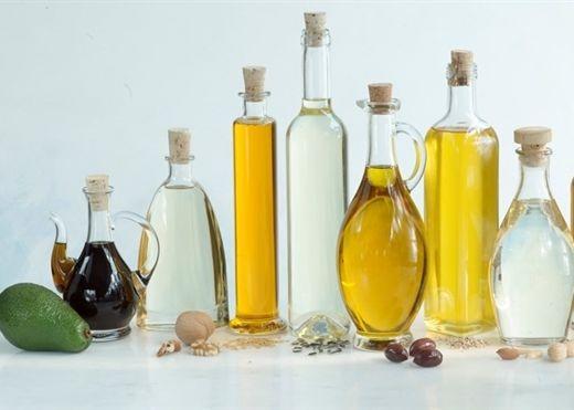 Nếu nghĩ tất cả các loại dầu ăn đều có cách dùng giống nhau thì bạn đã sai