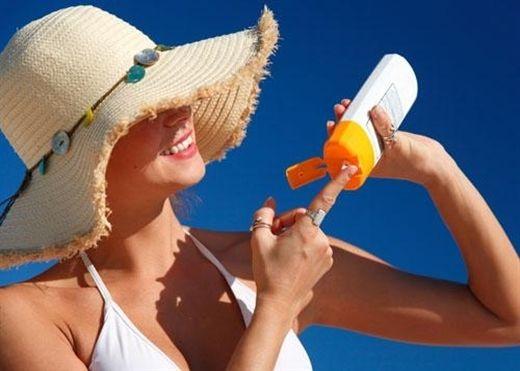 Cách chọn kem chống nắng phù hợp nhất cho từng loại da