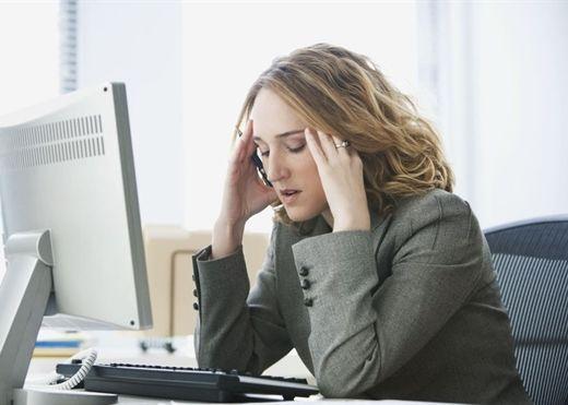 6 thực phẩm ảnh hưởng đến não bộ, suy giảm trí U40 phải tránh