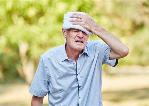 Hai người chết, 1 người hôn mê sâu so sốc nhiệt ở Hà Nội