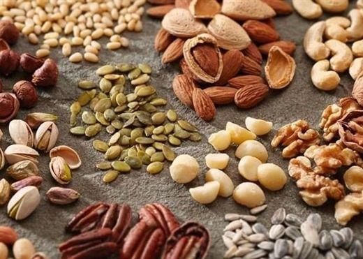 Mách bạn 9 thực phẩm giúp kiểm soát đường huyết, tốt cho bệnh nhân tiểu đường loại 2