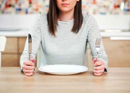 Những bệnh nguy hiểm dễ mắc phải do nếu thường xuyên bỏ bữa sáng