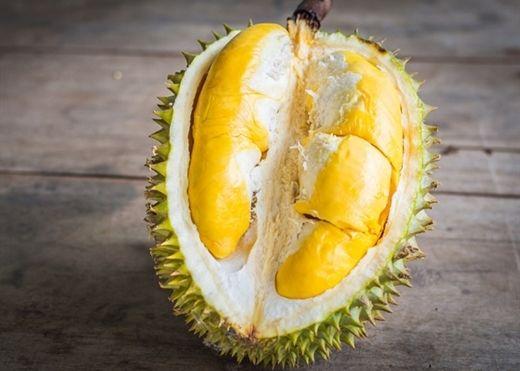 Những loại trái cây càng ăn càng béo, người có ý định giảm cân nên tránh xa