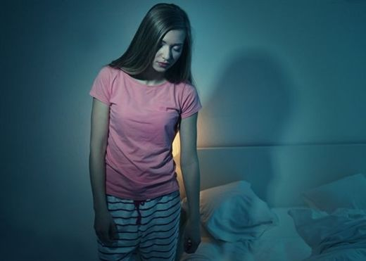 11 dấu hiệu bất thường khi ngủ cảnh báo bệnh tật đang đe dọa sức khỏe bạn