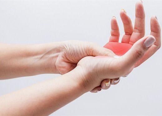 Tê tay khi ngủ dậy - triệu chứng của các bệnh nguy hiểm