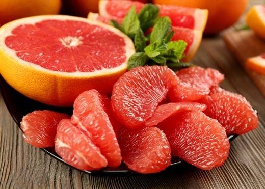 Những loại thực phẩm là ' khắc tinh' của bệnh ung thư