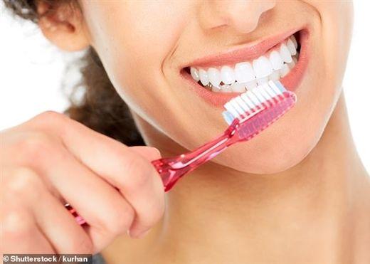 Bạn đã chăm sóc răng miệng đúng cách chưa?