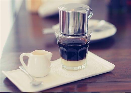 Những ai không nên uống cà phê để tránh gây hại cho sức khỏe?