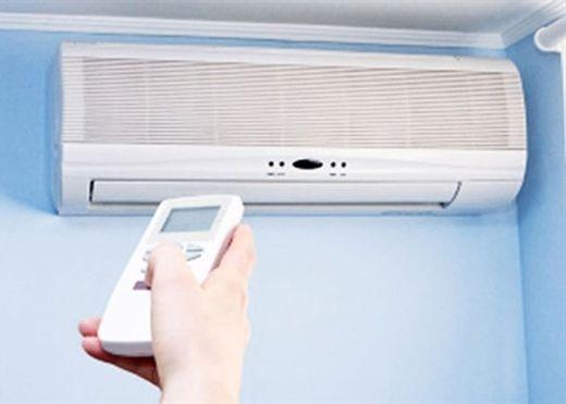 Những thói quen dùng điều hoà ngày nắng nóng có thể gây đột tử